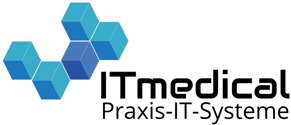 ITmedical