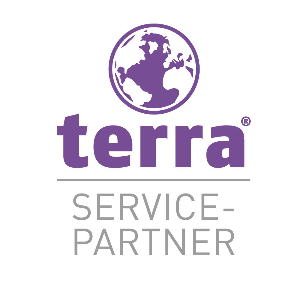 Terra Service Partner