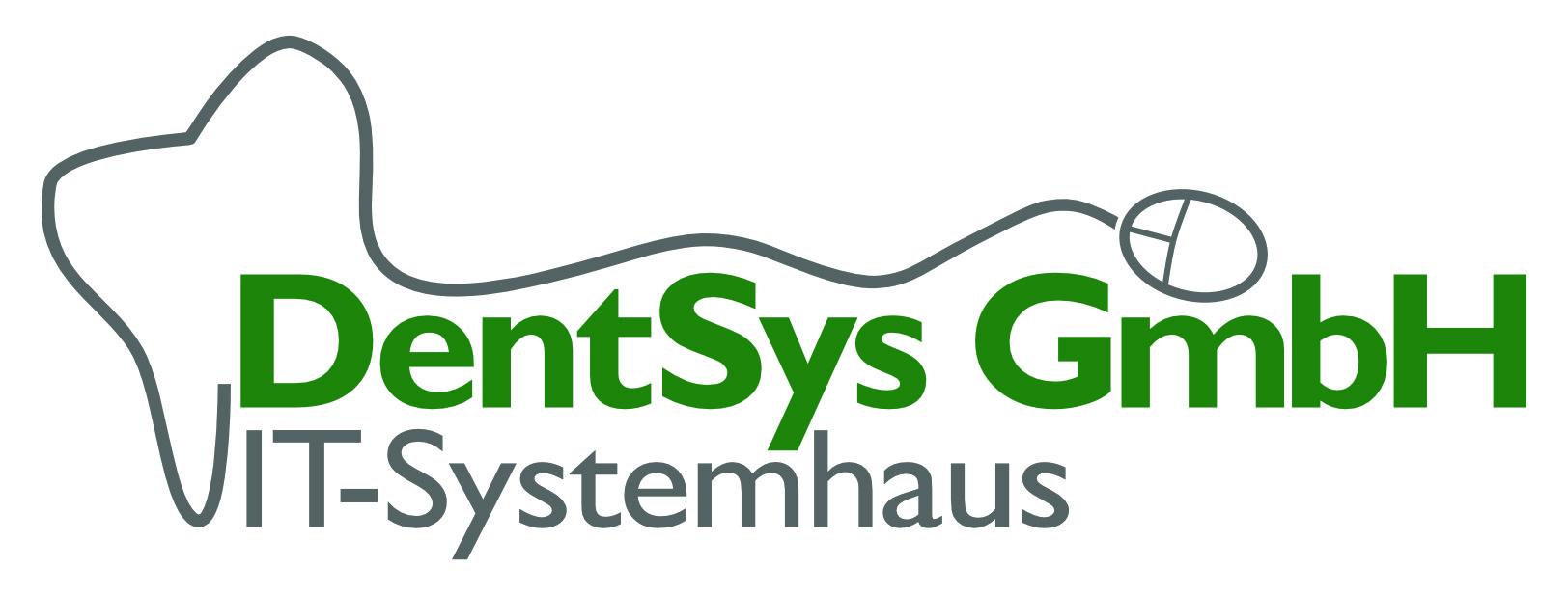 DentSys GmbH
